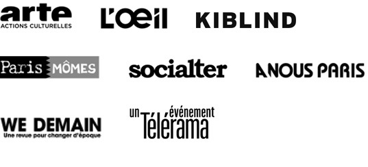 partenaires_medias.jpg#asset:3654